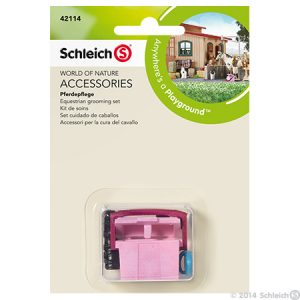Schleich_Horse_Grooming_Set