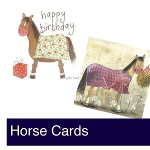 Birthday and Occasion Cards