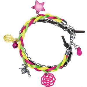 Horse Friends Bracelet