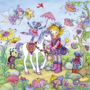 Magical Friends - Unicorn Gifts