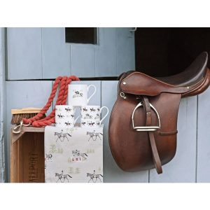 Horse Kitchen Decor Archives Filly And Co Horse Gifts