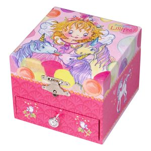 mini-unicorn-jewellery-box