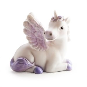 Unicorn Table Lamp