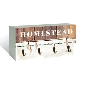 homestead_key_hook