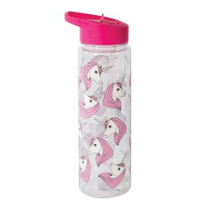 unicorn drink bottle