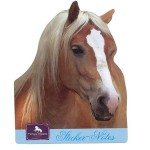 Horse_Dreams-Sticky_Notes_2