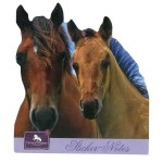 Horse_Dreams-Sticky_Notes_4