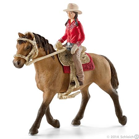 Horse Bedroom Accessories