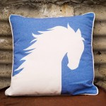 Filly_Love_3_Head_Blue