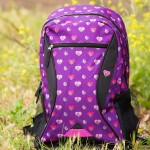 Filly_Love_Backpack_2