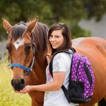 Filly_Love_Backpack_3