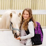 Filly_Love_Backpack_5