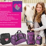 Filly_Love_Bag_Flyer_back