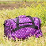 Filly_Love_Duffle_Bag_2
