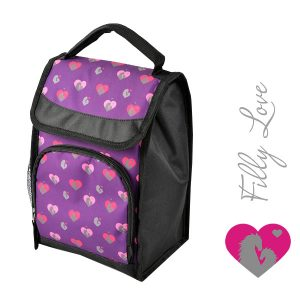 Filly_Love_Lunch_Bag_1