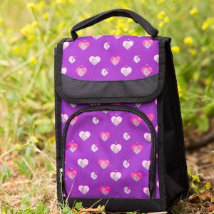 Filly Love Lunch Bag
