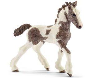 Schleich Tinker Foal