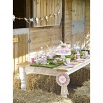Horse_Party_Garland_3