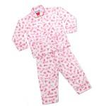 Pink_Horse_Pyjamas_Classic_2