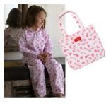 Pink_Horse_Pyjamas_Classic_3