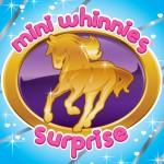 Surprise_Breyer_Mini_whinnies_3