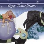 gypsy_winter_dreams_story_card
