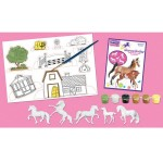Colourful_Breed_Paint_Kit