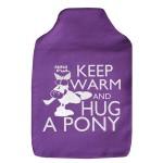 Funky-Filly-Hug-a-Pony