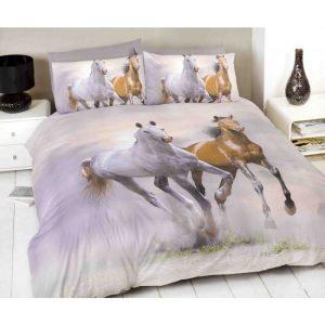 Horse Spirit Quilt