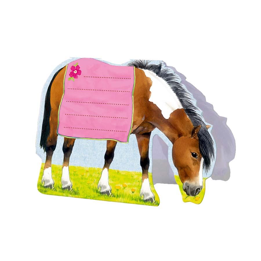 Лошадь в подарок картинки