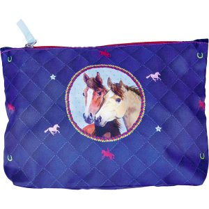 Horse Friends Travel Set