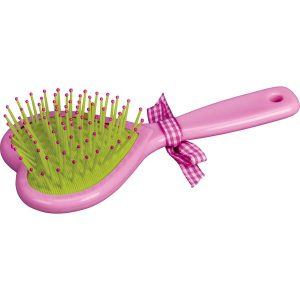 Pony Club Hairbrush