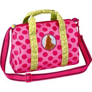 Pony Club Duffel Bag