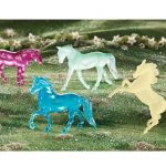 Breyer_Horse_Crazy_Gift_set_2