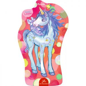 Lillifee Unicorn Gifts