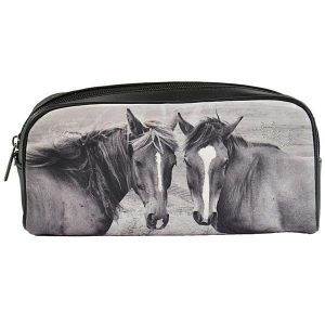 Horse Make Up Bag