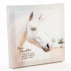 Dear_Daughter-Unicorn_Canvas