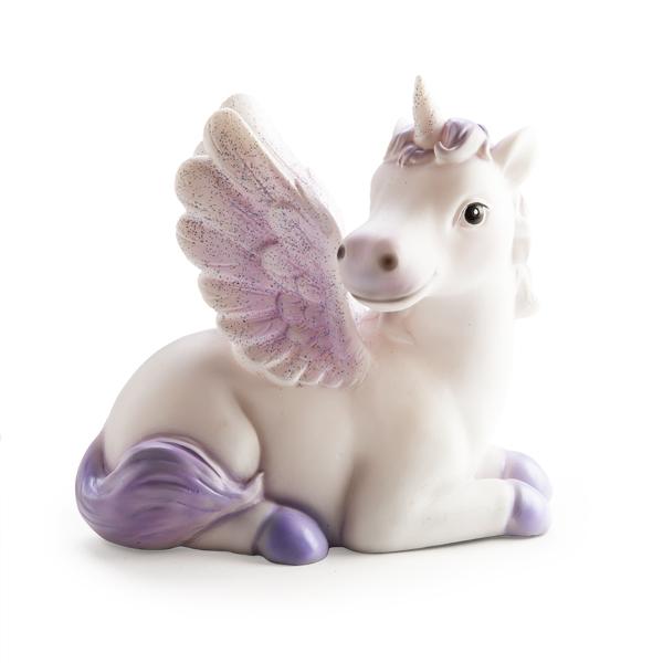 Unicorn Bedroom Decor