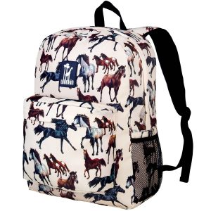 Wildkin Horse Dreams Backpack