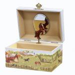 country_horse_jewellery_box_2_1000x-jpg