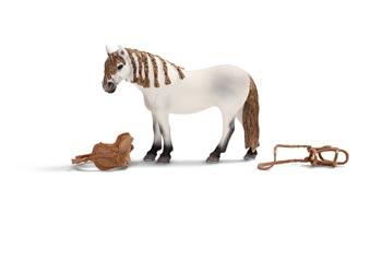 Schleich Equestrian Riding Min