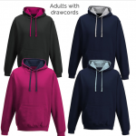 Adult Hoodies_With_Drawcords
