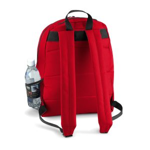 Spirited Rider Backpack