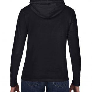 black_long_sleeve_back