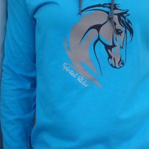 blue_long_sleeve_back_front_2