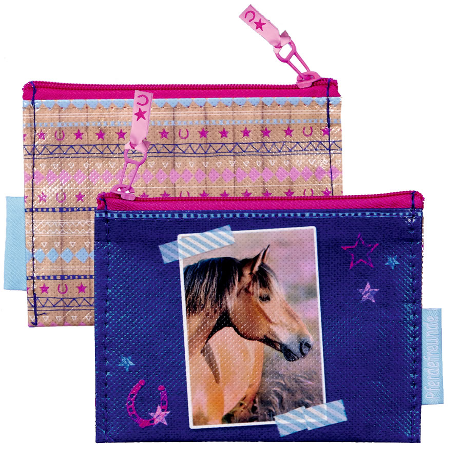 Horse Wash Bags