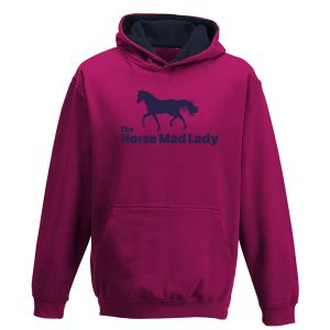 horse_mad_lady_pink