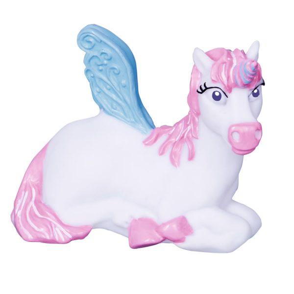Lillifee Unicorn Nightlight