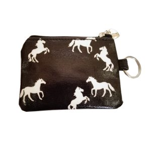 black_horse_coin_purse