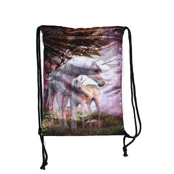 All Unicorn Gifts